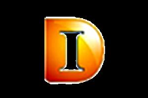 PT. Daewoong Infion