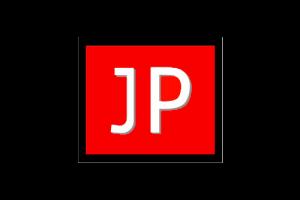 PT. Java Pacific