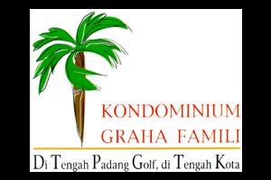 Kondominium Graha Famili