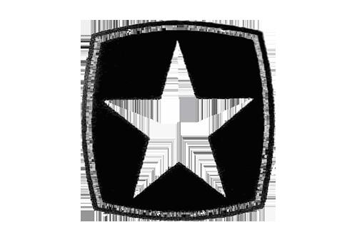 PT. Bintang Jaya Sentosa