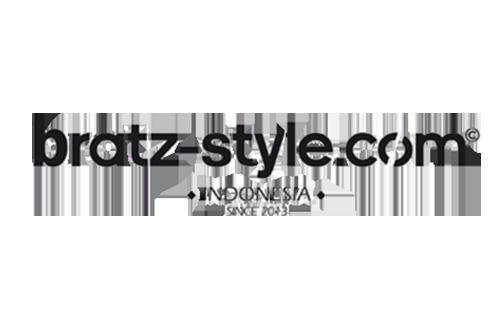 Bratz Style