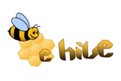 EHive Game Centre