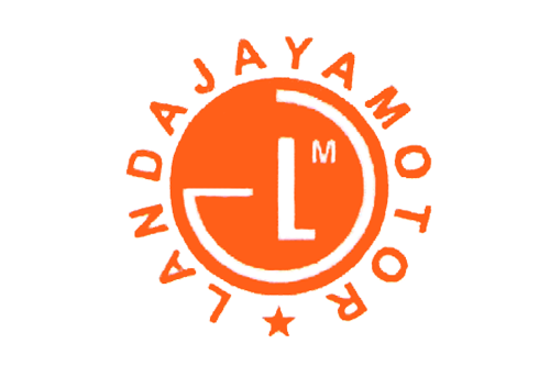 Landa Jaya Motor