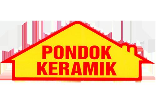 Pondok Keramik