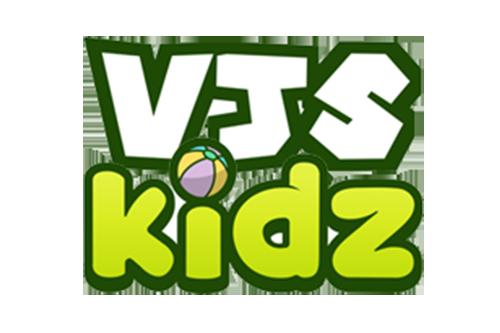 VJS Kidz